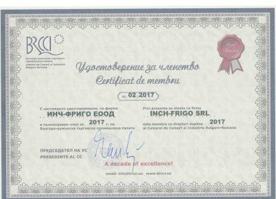 CCF04012017_00000
